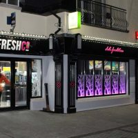 Freshco Convenience Store + Deli Kilkenny